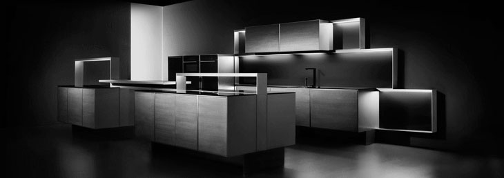 gurgaon_kitchen_designer