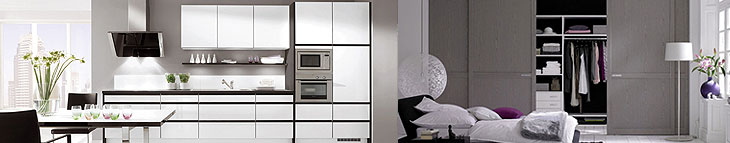 Design in gurgaon wooden florring in gurgaon bathroom vanity gurgaon - Aptera Interiors Gurgaon Plasma Unit Best Wardrobe