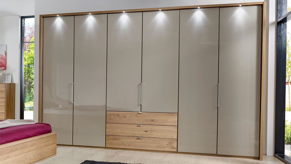 modular-wardrobe